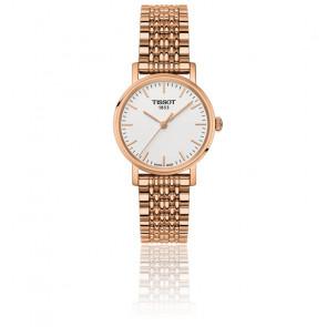 Reloj Everytime Small - T1092103303100
