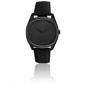 Reloj Decagon /Black /King Edition 7000