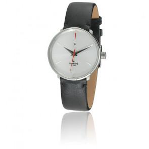 Reloj Vendemiaire LS Negro