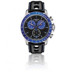Reloj Tissot V8 Alpine T106.417.16.201.01