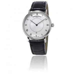 Reloj Slimline FC-306MC4S36