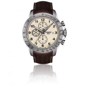 Reloj T-Sport V8 Automatic Chronograph T1064271626200