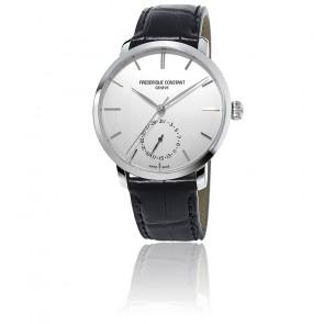 Reloj Slimline FC-710S4S6