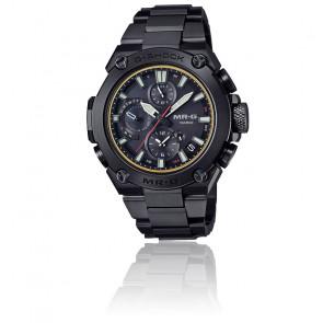 Reloj MRG-B1000B-1ADR