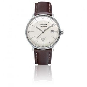 Reloj Bauhaus Lady 6071-5