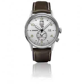 Reloj Series G38 6940-4