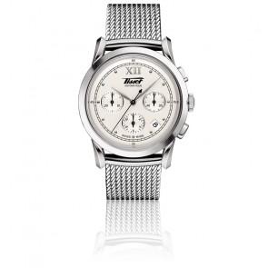 Reloj Héritage 1948 T66178233