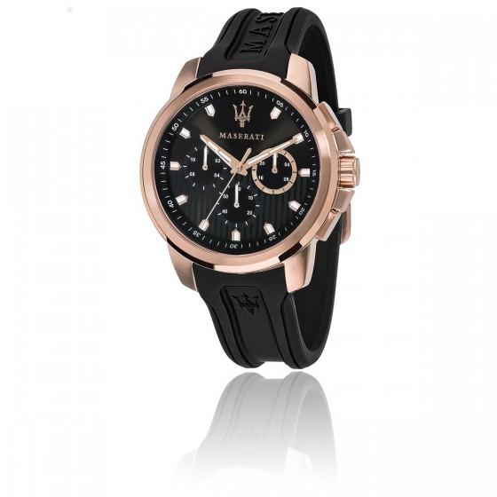1f4007c59f1b Reloj Cronógrafo Sfida Chrono Rose R8851123008 - Maserati - Ocarat