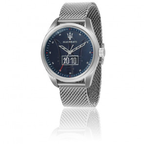 Reloj Traguardo Smart Blue Dial R8853112002