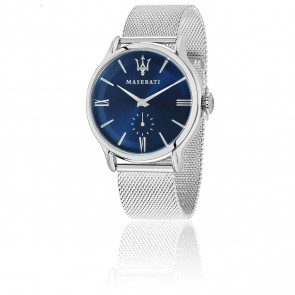 Reloj Epoca Blue Dial R8853118006