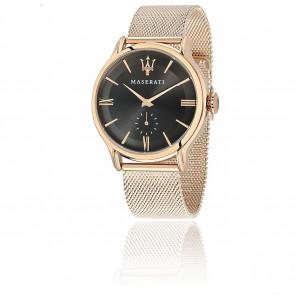Reloj Epoca Gray Dial R8853118004