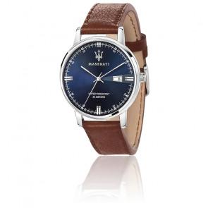 Reloj Eleganza Esfera Azul R8851130003