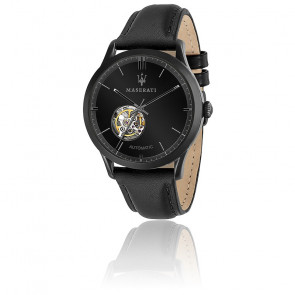 Reloj Automático Ricordo R8821133001