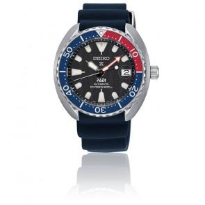 Reloj Prospex Sport Automatic Diver's SRPC41K1
