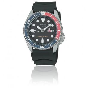 Reloj Automático Prospex Sport Diver's SKX009K1