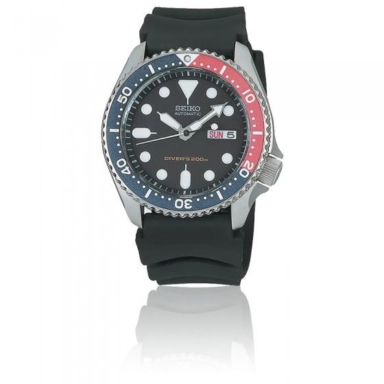 3921356eaf13 Reloj Seiko Prospex Sport Diver s SKX009K1 - Seiko - Ocarat