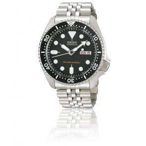 Reloj Automático Prospex Sport Diver's SKX007K2