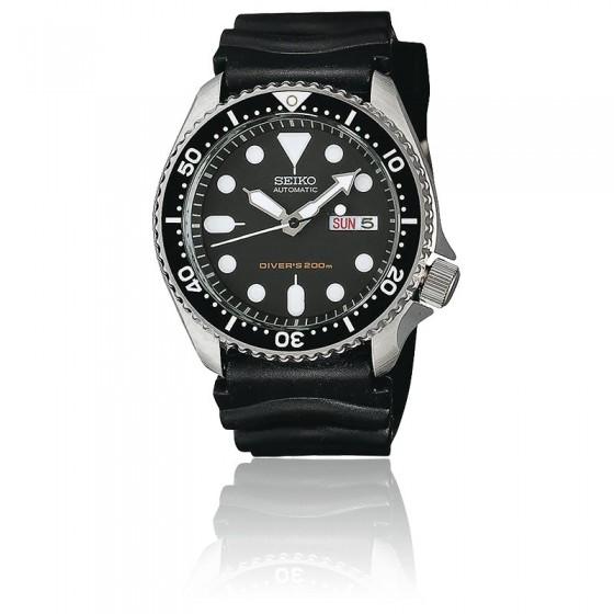 e8c4148622f3 Reloj Seiko automático Prospex Diver s - Seiko - Ocarat