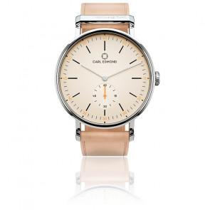 Reloj Ryolit Cameo 36mm