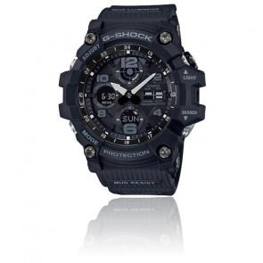 Reloj GWG-100-1AER