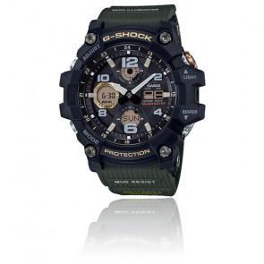 Reloj GWG-100-1A3ER