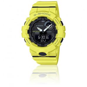 Reloj GBA-800-9AER