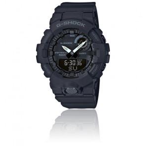 Reloj GBA-800-1AER