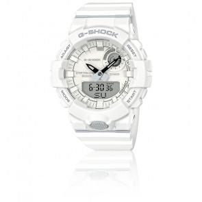 a2e1af52e824 Casio G-Shock Reloj GBA-800-7AER