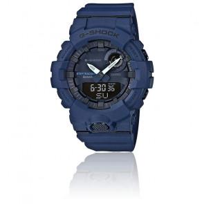 Reloj GBA-800-2AER