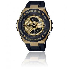 Reloj GST-400G-1A9ER