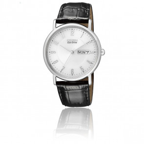 Reloj Citizen Eco-Drive Elegance BM8241-01BE