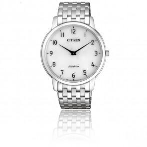 Reloj Elegance Eco-drive AR1130-81A