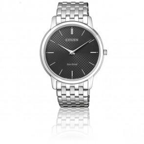 Reloj Eco-Drive Elegance AR1130-81H