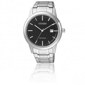 Reloj Sports AW1231-58E