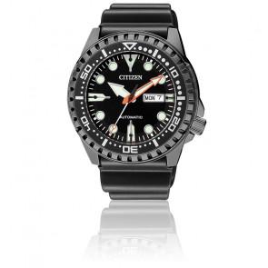 Reloj Eco-Drive Promaster Marine BN0150-10E