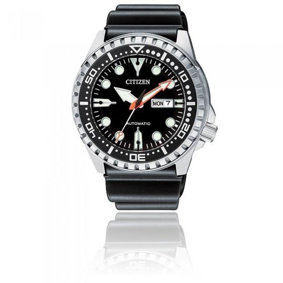 340680543511 Reloj Citizen automático Sport NH8380-15E - Citizen - Ocarat