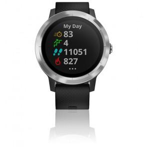 Reloj Vivoactive 3 010-01769-00