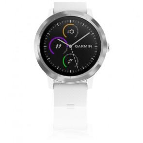 Reloj Vivoactive 3 010-01769-20