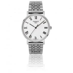 Reloj Everytime Medium T1094101103300