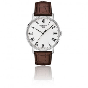 Reloj Everytime Medium T1094101603300