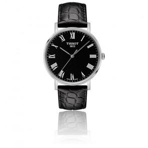Reloj Everytime Medium T1094101605300