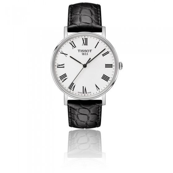 ac68e7f45f32 Reloj tissot hombre mujer everytime medium ocarat jpg 560x560 Clasico reloj  tissot