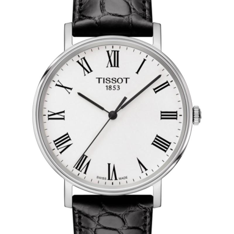 47cfcf926f9a Tissot  Reloj Everytime Medium T1094101603301  Reloj Everytime Medium  T1094101603301 ...