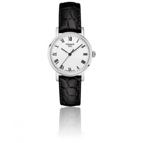 a760490efb54 Reloj Everytime Small T1092101603300. Tissot Reloj Everytime Small  T1092101603300
