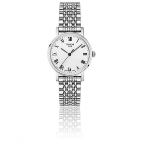 Reloj Everytime Small T1092101103300