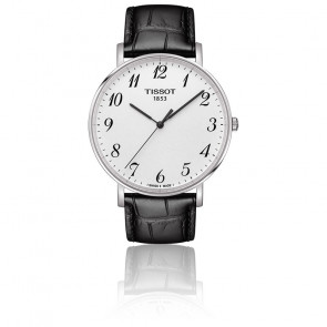 Reloj Everytime Large T1096101603200