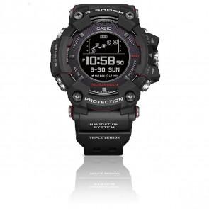 Reloj Rangeman GPR-B1000-1ER