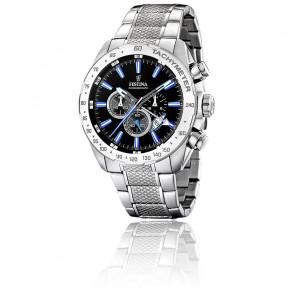 Reloj cronógrafo F16488/3