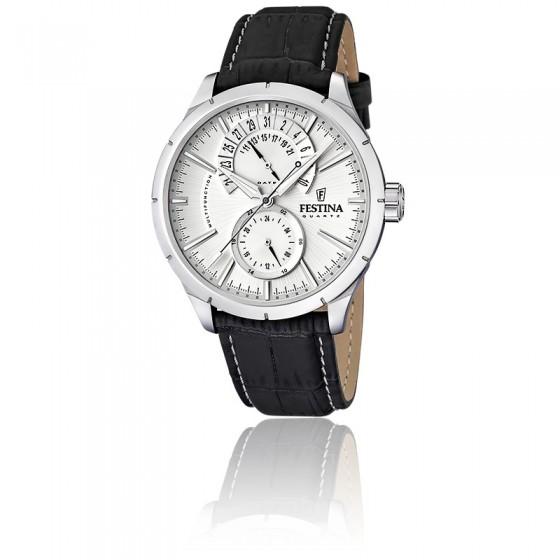 14c6874a4e71 Reloj Festina vintage colección Retro F16573 1 - Festina - Ocarat