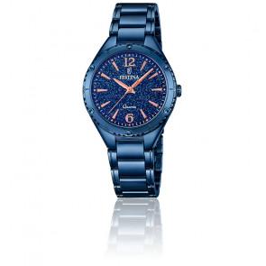 Reloj Boyfriend F16923/4